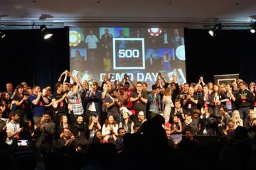 Gọi thành công 14 triệu USD, 500 Startups tăng tốc đầu tư vào khởi nghiệp Việt Nam