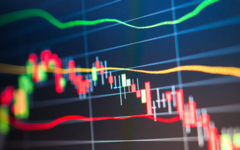 Một cá nhân bị phạt do dùng 24 tài khoản để thao túng giá cổ phiếu MPT