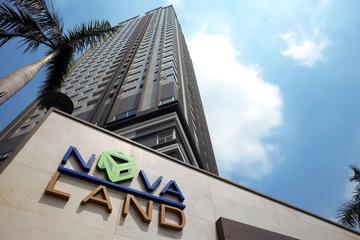 Novaland góp thêm 1.600 tỷ đồng vào BĐS Bách Hợp