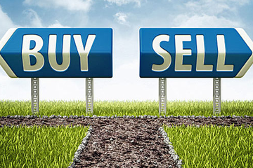 CTD, TCB, FRT, SBT, DLG, VSC, TCI, MPT : Thông tin giao dịch cổ phiếu