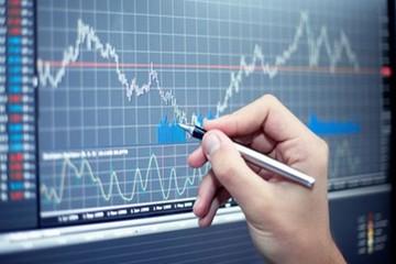 VCBS: Nguồn tiền lớn sẽ quay lại thị trường năm 2019