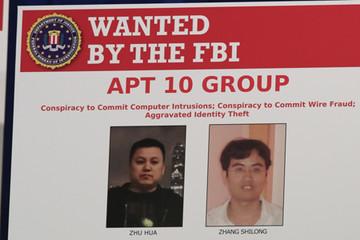 Trung Quốc cáo buộc Mỹ 'bịa đặt' cáo buộc tấn công mạng