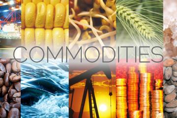 Thị trường hàng hóa 24/12: Dầu phục hồi, vàng tăng nhờ bất ổn chính trị tại Mỹ