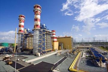 Cổ phiếu PV Power sẽ ngừng giao dịch trên UPCoM từ 28/12