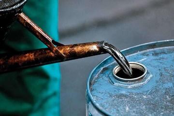 OPEC+ sẽ làm mọi cách để cân bằng thị trường dầu thô