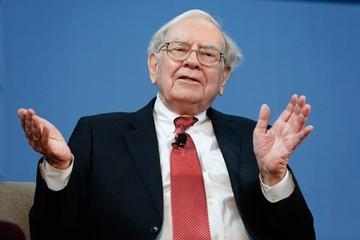 Những chuyện thú vị về Giáng sinh của Warren Buffett, Bill Gates và các tỷ phú nổi tiếng