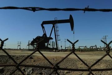 Giá dầu lao dốc là dấu hiệu cho thấy kinh tế năm 2019 sẽ suy thoái