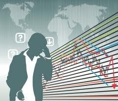 Nhận định thị trường ngày 26/12: 'Hồi phục kỹ thuật'