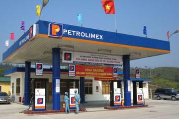 Petrolimex chốt ngày bán 12 triệu cổ phiếu quỹ