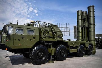 Nga sẽ loại USD khỏi các hợp đồng mua bán vũ khí