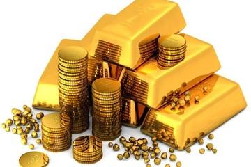 Công ty vàng đầu tiên lên sàn chứng khoán