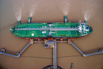 Bộ trưởng Năng lượng Nga: Giá dầu sẽ ổn định trong nửa đầu 2019
