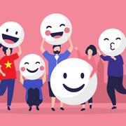 [Infographic] 10 quốc gia hạnh phúc nhất thế giới