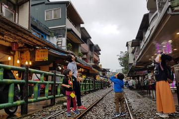 Khách Việt lo ngại Đài Loan siết chặt visa sau vụ 152 khách biến mất