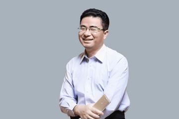 Hãng smartphone Gionee của Trung Quốc phá sản