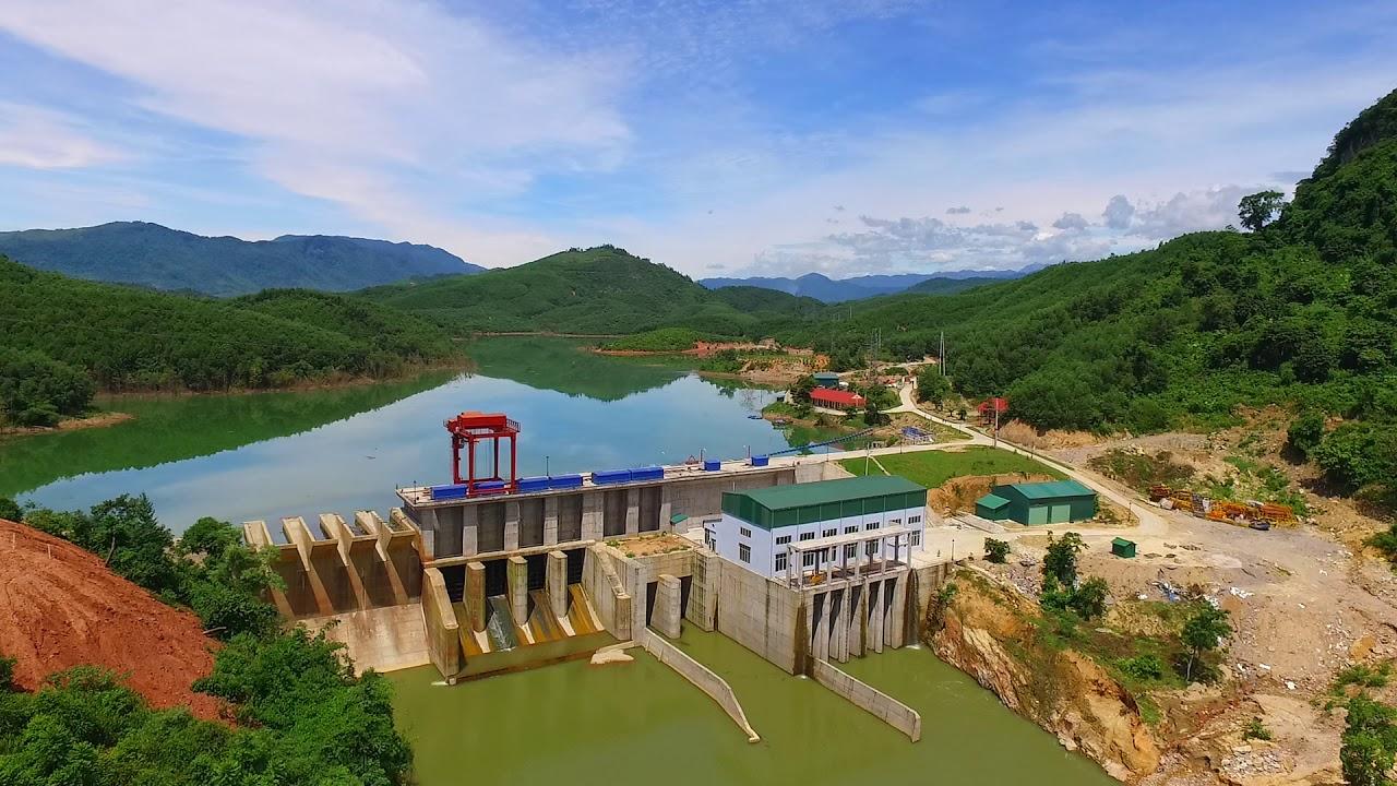Điện lực Trung Sơn tiếp tục đăng ký mua 1,6 triệu cổ phiếu QPH