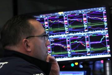 Chứng khoán Mỹ thường cần bao nhiêu thời gian để thoát khỏi thị trường giá xuống?