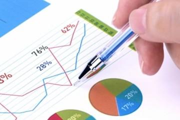 Nhận định thị trường ngày 27/12: 'Giằng co và rung lắc'