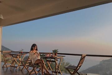 5 gợi ý homestay gần Hà Nội cho kỳ nghỉ Tết Dương lịch 2019