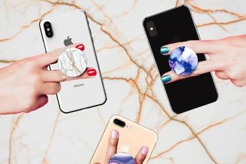 20 phụ kiện sáng tạo cho iPhone