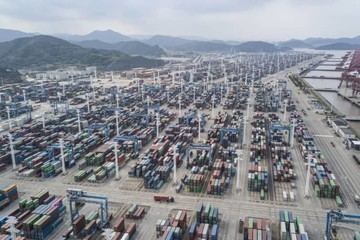 Những 'trái đắng' cho thế giới năm 2019 do chiến tranh thương mại kéo dài