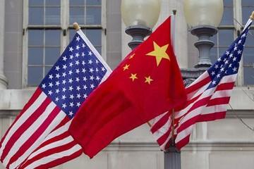 Phái đoàn Mỹ sẽ tới Trung Quốc để đàm phán thương mại trong tháng 1