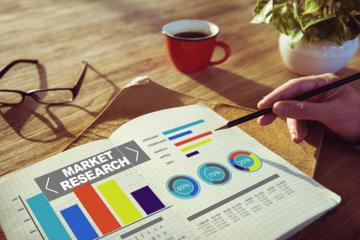 HSG, MSN, LDG, MBB, DHC, OPC, TMS: Thông tin giao dịch cổ phiếu