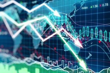 Giới đầu tư rút vốn khỏi chứng khoán, trái phiếu, đổ vốn vào ETF