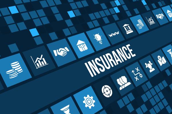 Doanh nghiệp bảo hiểm đầu tư gần 320.000 tỷ đồng năm 2018