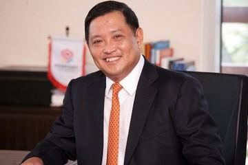 Mẹ chủ tịch hội đồng quản trị PDR chi gần 47 tỷ mua đất của Địa ốc Phát Đạt