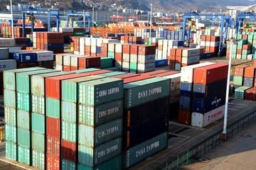 Trung Quốc áp thuế 3 con số với hóa chất nhập từ Mỹ