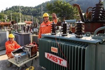 Thách thức lớn trong việc đảm bảo điện giai đoạn 2022-2023