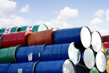 Giá dầu Brent sẽ phục hồi về 70 USD/thùng trong năm 2019