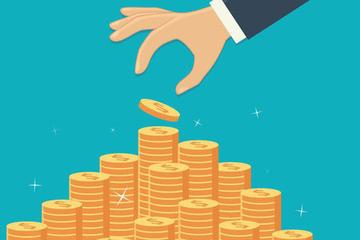 Các quỹ ETFs trên thị trường Việt Nam biến động ra sao trong năm 2018?