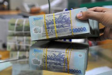 Doanh nghiệp Hà Nội thưởng Tết 2019 cao nhất là 396 triệu đồng/người