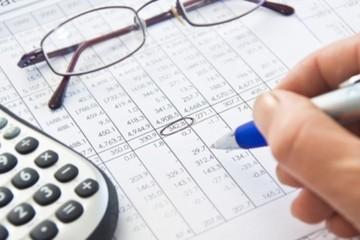 Quản lý quỹ Bảo Việt bị phạt 70 triệu đồng