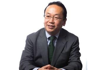 JICA sẽ hỗ trợ thị trường chứng khoán Việt Nam công bằng, minh bạch hơn