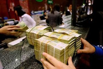 Trái phiếu và tiền gửi có thể xem xét phân bổ đầu tư trong 2019