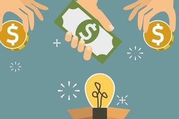Năm 2018: Cục diện vốn hóa TTCK Việt Nam thay đổi, thanh khoản tăng mạnh