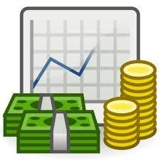 Nhận định thị trường ngày 2/1: 'Vẫn trong quá trình dò đáy'