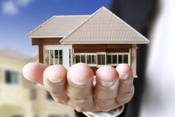 Năm 2019 khuyến khích phát triển nhà ở cho thuê