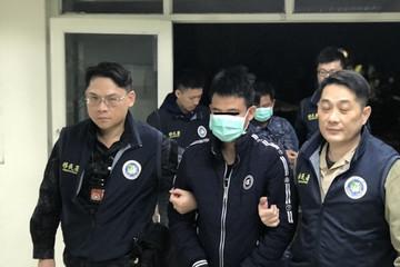 23 du khách Việt Nam được tìm thấy ở Đài Loan, 125 người vẫn 'mất tích'