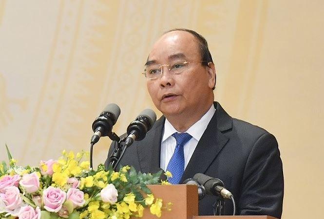 Thủ tướng yêu cầu rà soát, bãi bỏ các điều kiện kinh doanh 'trời ơi'