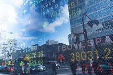 'Kinh tế thế giới đang trong lộ trình hướng đến suy thoái'