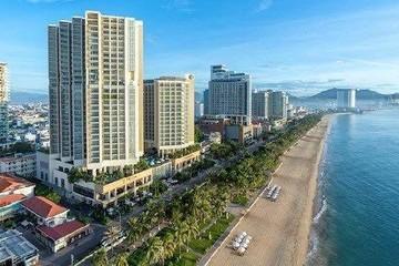 Condotel, biệt thự biển 'lộ bài', thế giới chào thua Việt Nam