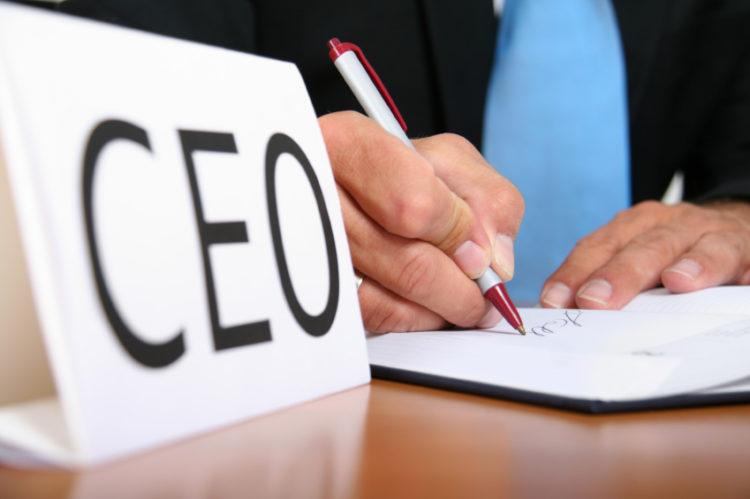 Nhiều doanh nghiệp thay Tổng giám đốc ngay đầu năm 2019