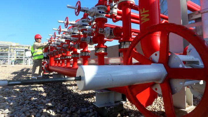 JPMorgan: Giá dầu sẽ xuống thấp lâu hơn nếu OPEC không giảm sản lượng trong cả 2019