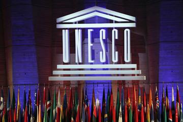 Mỹ và Israel rời UNESCO, cáo buộc tổ chức 'thiên vị' Palestine