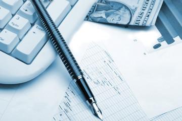 Lộ diện chủ mới của CVN sau phiên thỏa thuận 53% vốn