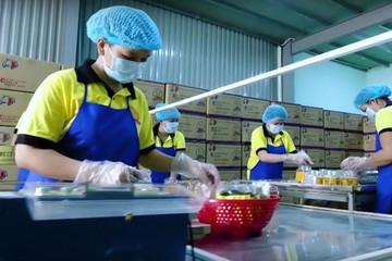 Trung Quốc 'săn' doanh nghiệp Việt